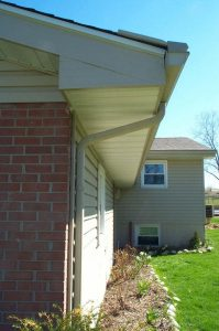 Siding Soffit Tan copy