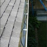 Heated Gutter Guards in St Joseph, MI