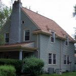 Roofing Contractors South Bend IN