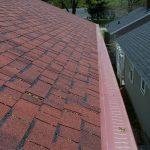 Roofing Services Benton Harbor MI