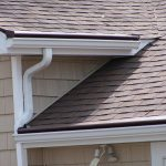Roof and Gutter Systems in Michigan