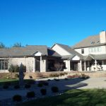 Roofing Contractor Berrien Springs MI