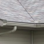 Gutter Contractor Berrien Springs MI
