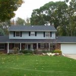 Residential Roofing Niles MI