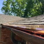Gutter Specialist in New Buffalo MI