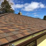 Roof Repair in Niles, Michigan