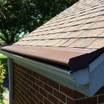 Gutter Guards in Elkhart, IN