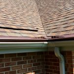Gutter Guards Mishawaka IN