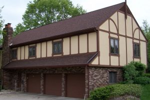 Roofing Services in St Joseph, MI