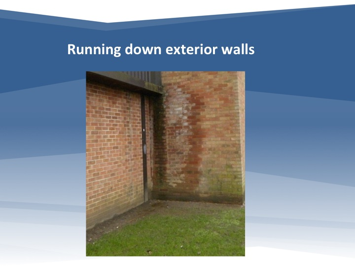 Slide42 Dennison Exterior Solutions