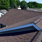 Roofing Services Saint Joseph MI