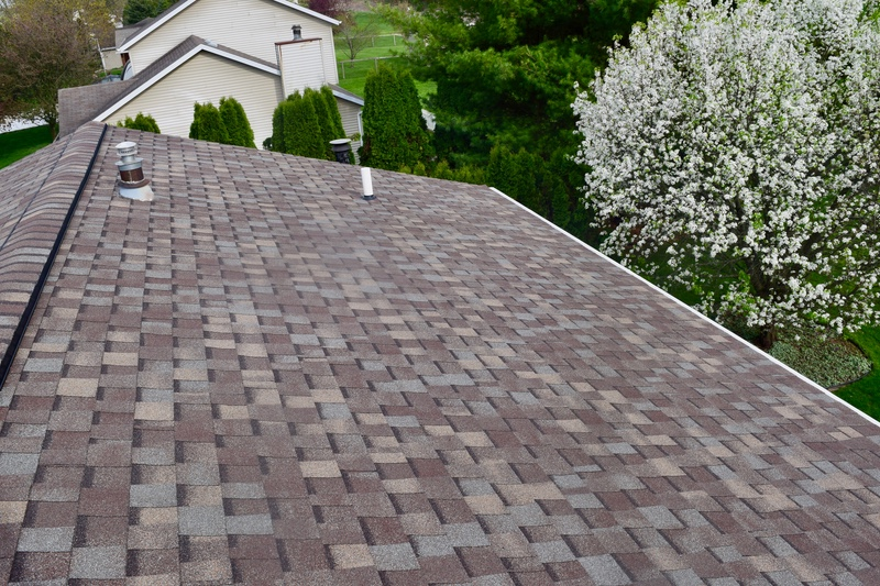 South Bend Indiana Gutter Topper Projects Dennison
