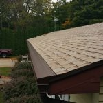 Gutter Cleaning Services in Dowagiac MI