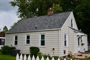 Roof Repair Services in South Bend IN