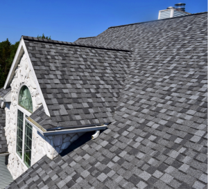 New Roof Installation Service in St Joseph MI