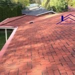 Roofing Services South Haven MI